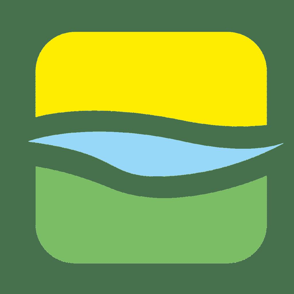 Logo Natur Energietechnik